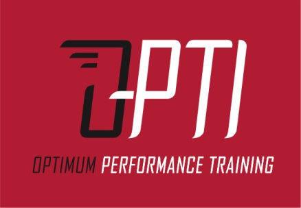 OPT_Logos_v4a_New OPTI Logo_Red Background